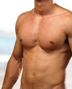 What is testosterone? CJA Balance, UK-wide help, men low testosterone