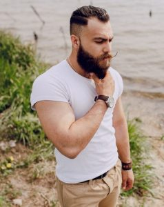 Testosterone Replacement Therapy in the UK
