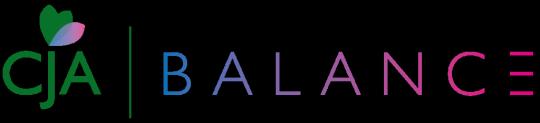 CJA Balance