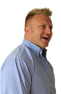 Dr Chris Airey CJA Balance Testosterone for men women 1