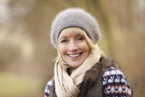 Benefits of TRT for Women, menopausal women, CJA Balance Doctor Advice